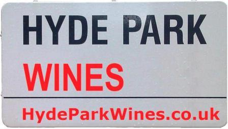 HydeParkWines.CO.UK