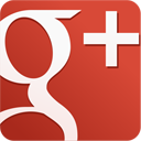 Google+ for Hyde Park Wines